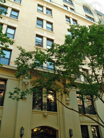 314 West 100th Street