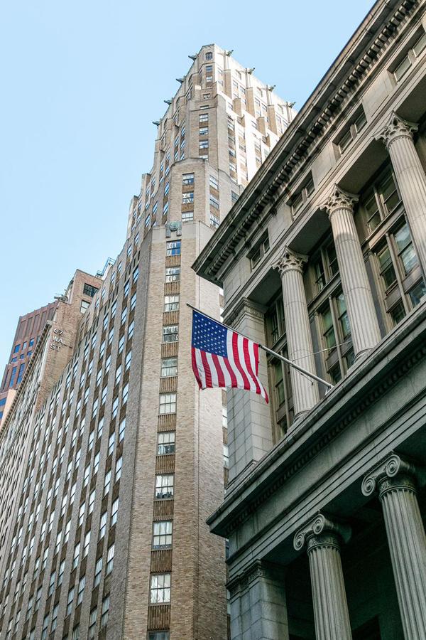 63 Wall, 63 Wall Street
