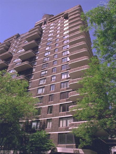 309 East 49th Street