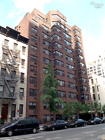233 east 69th street nyc apartments cityrealty