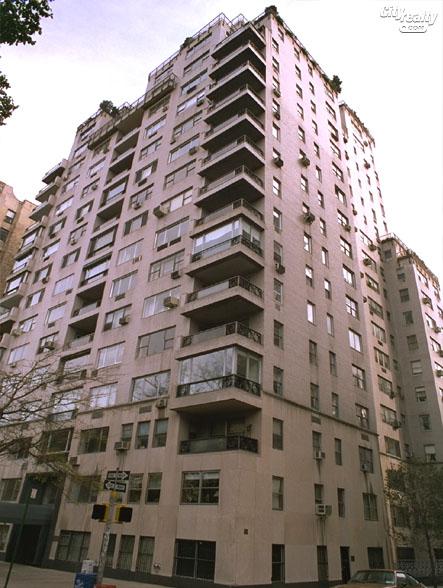 923 Fifth Avenue