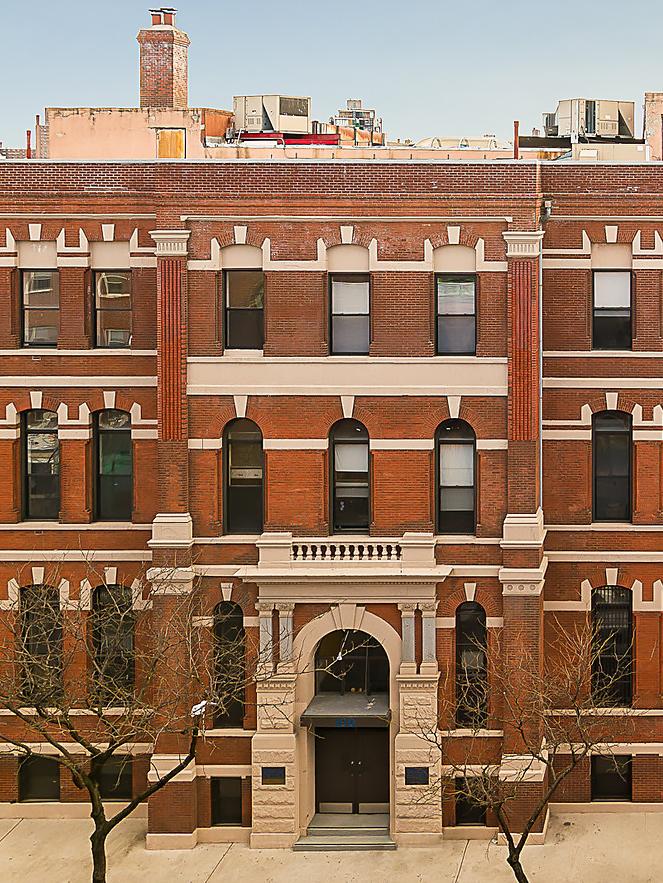 186 North 6th Street