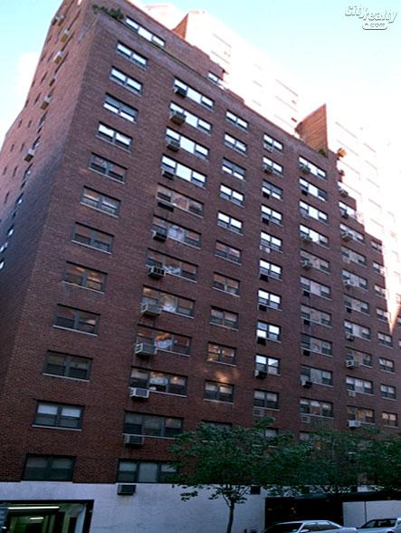 181 East 73rd Street