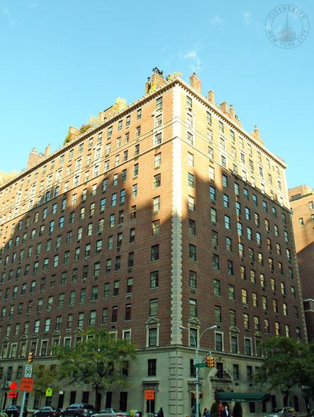 765 Park Avenue
