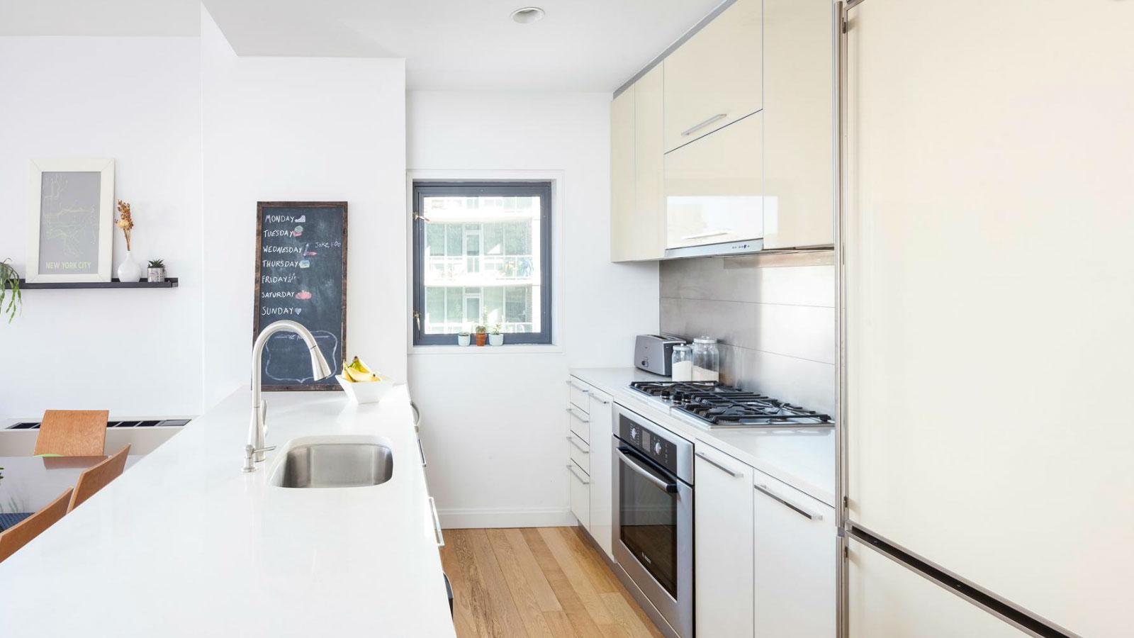 L Haus 11 02 49th Avenue Nyc Condo Apartments Cityrealty