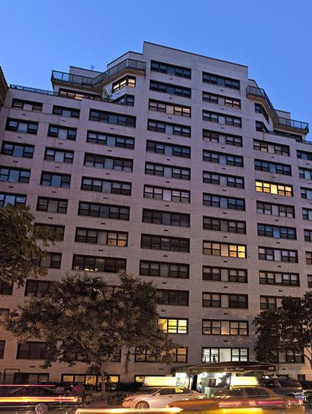 renoir house building review cityrealty