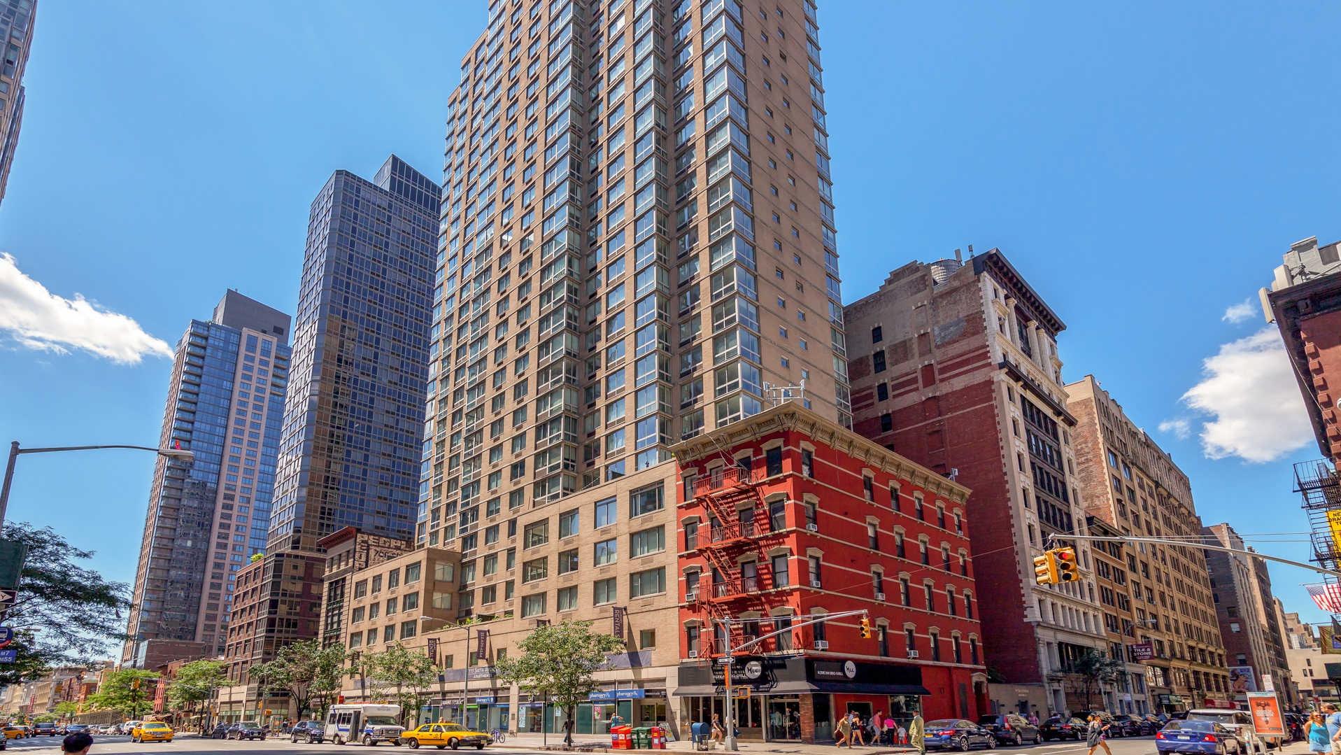 777 Sixth Avenue Nyc Rental Apartments Cityrealty