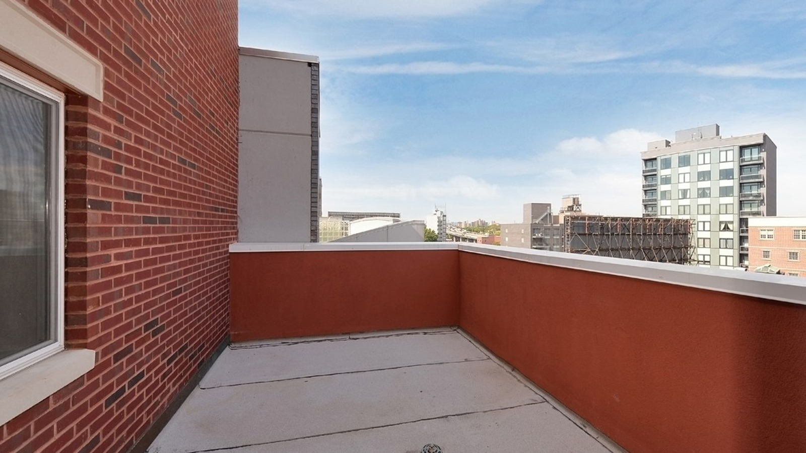 Blvd 26 14 28th Street Nyc Condo Apartments Cityrealty