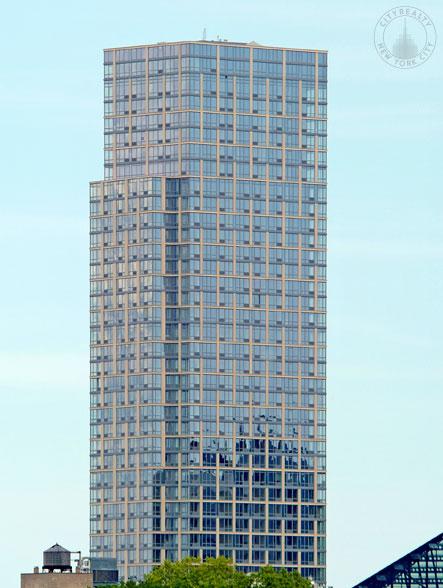 1214 Fifth Avenue