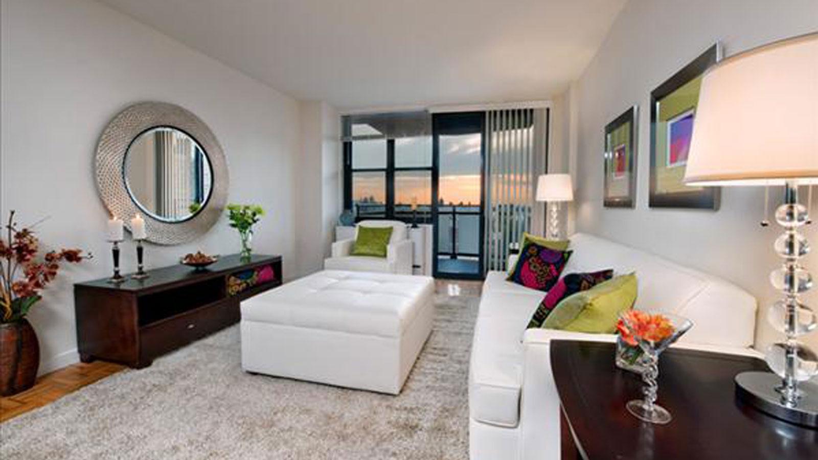 303 East 83rd Street Nyc Rental Apartments Cityrealty
