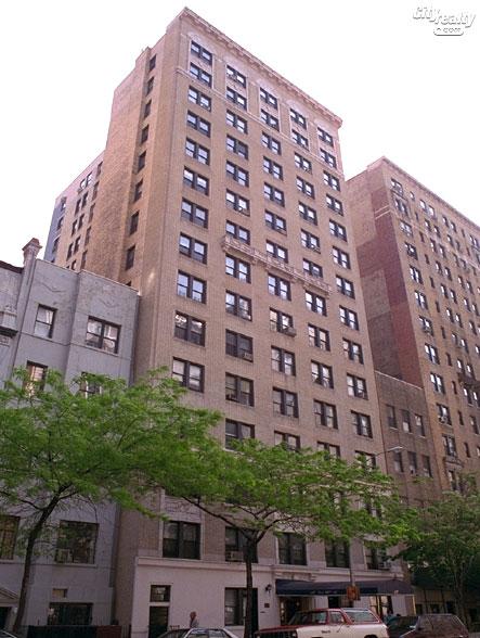 130 West 86th Street