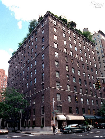 150 East 73rd Street Nyc Apartments Cityrealty