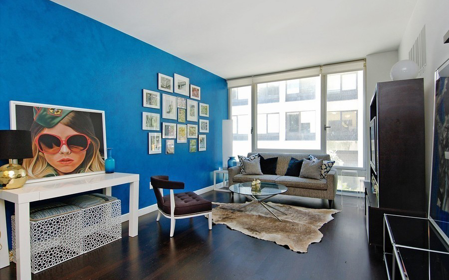 Onyx Chelsea, 261 West 28th Street