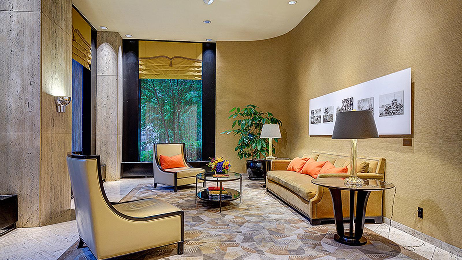 Gracie Mews 401 East 80th Street Nyc Rental Apartments Cityrealty