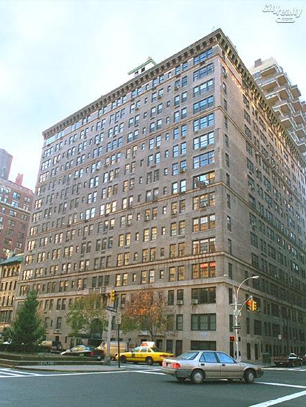 1088 Park Avenue