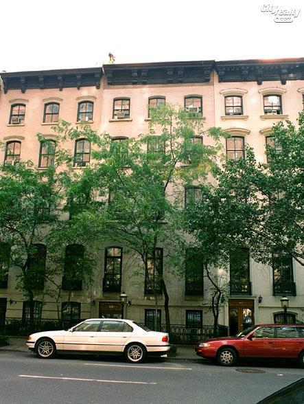 440 West 23rd Street