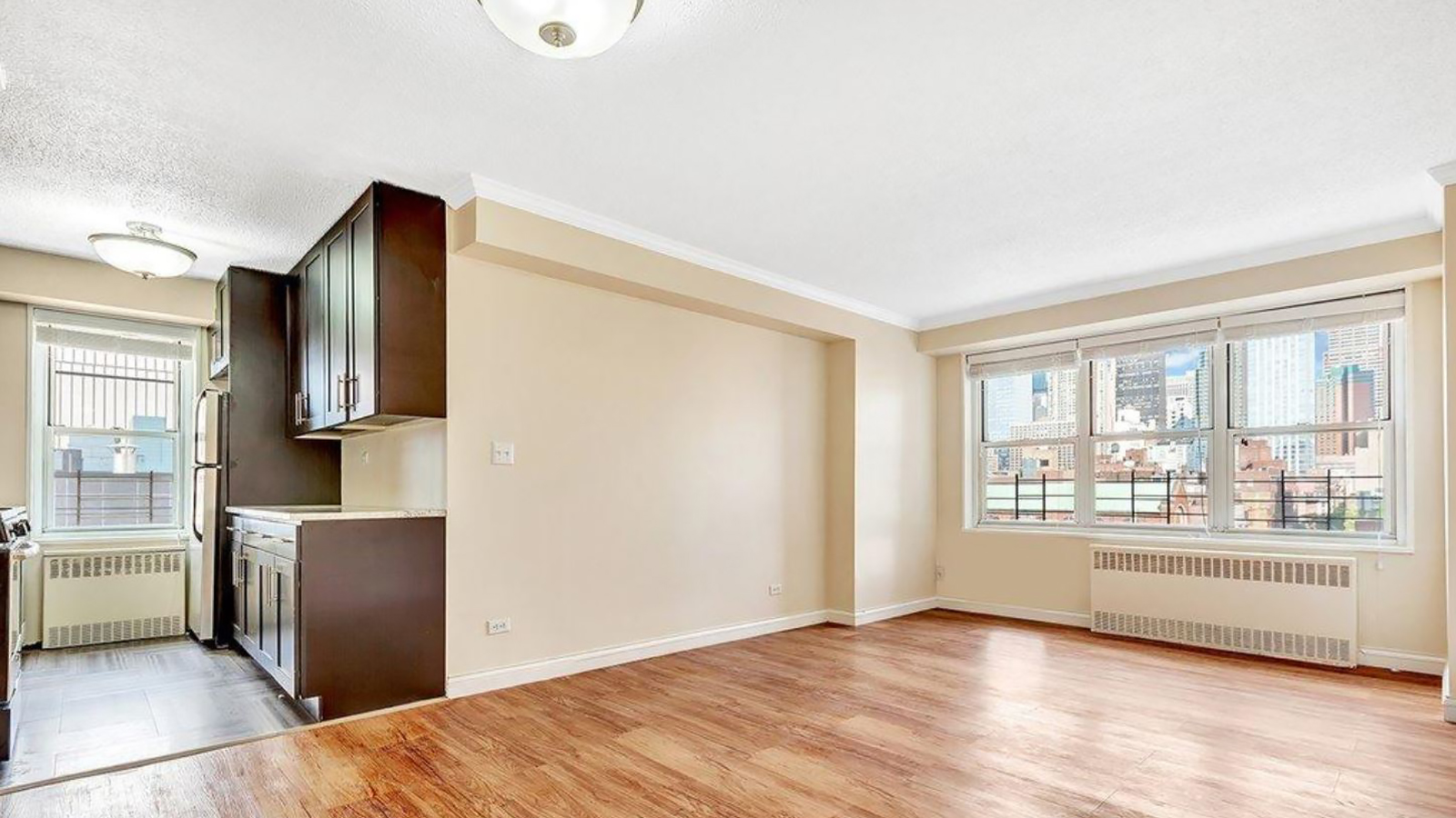 Hudson View Terrace 747 Tenth Avenue Nyc Rental Apartments Cityrealty