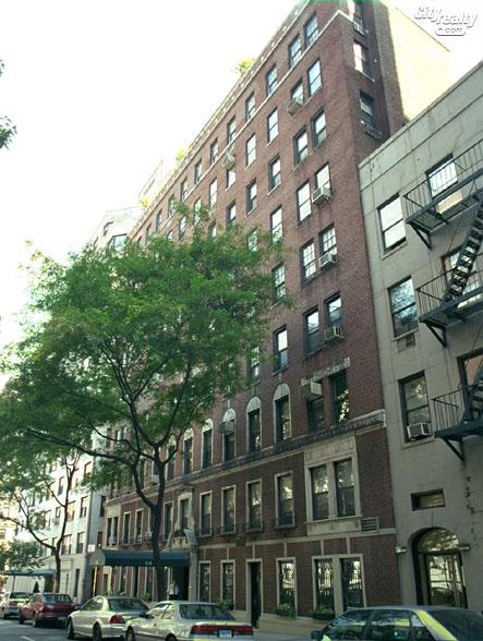 114 East 90th Street, Apt. 3D - Sales Info | CityRealty