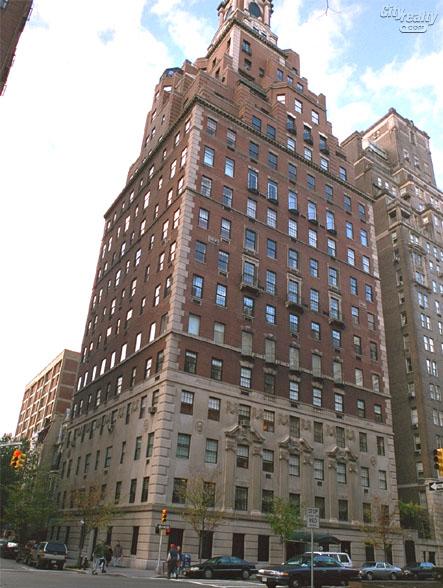 778 Park Avenue