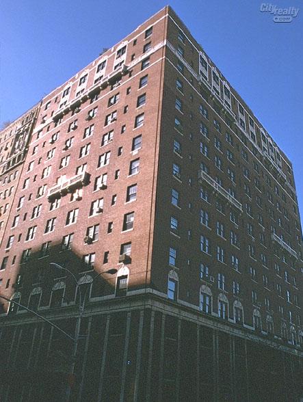 30 Fifth Avenue