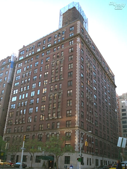 1070 park avenue nyc apartments cityrealty. Black Bedroom Furniture Sets. Home Design Ideas