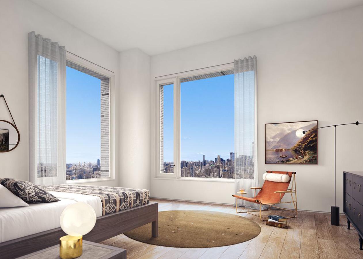 180 East 88th Street, NYC - Condo Apartments   CityRealty