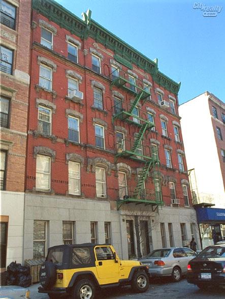 175 East 2nd Street
