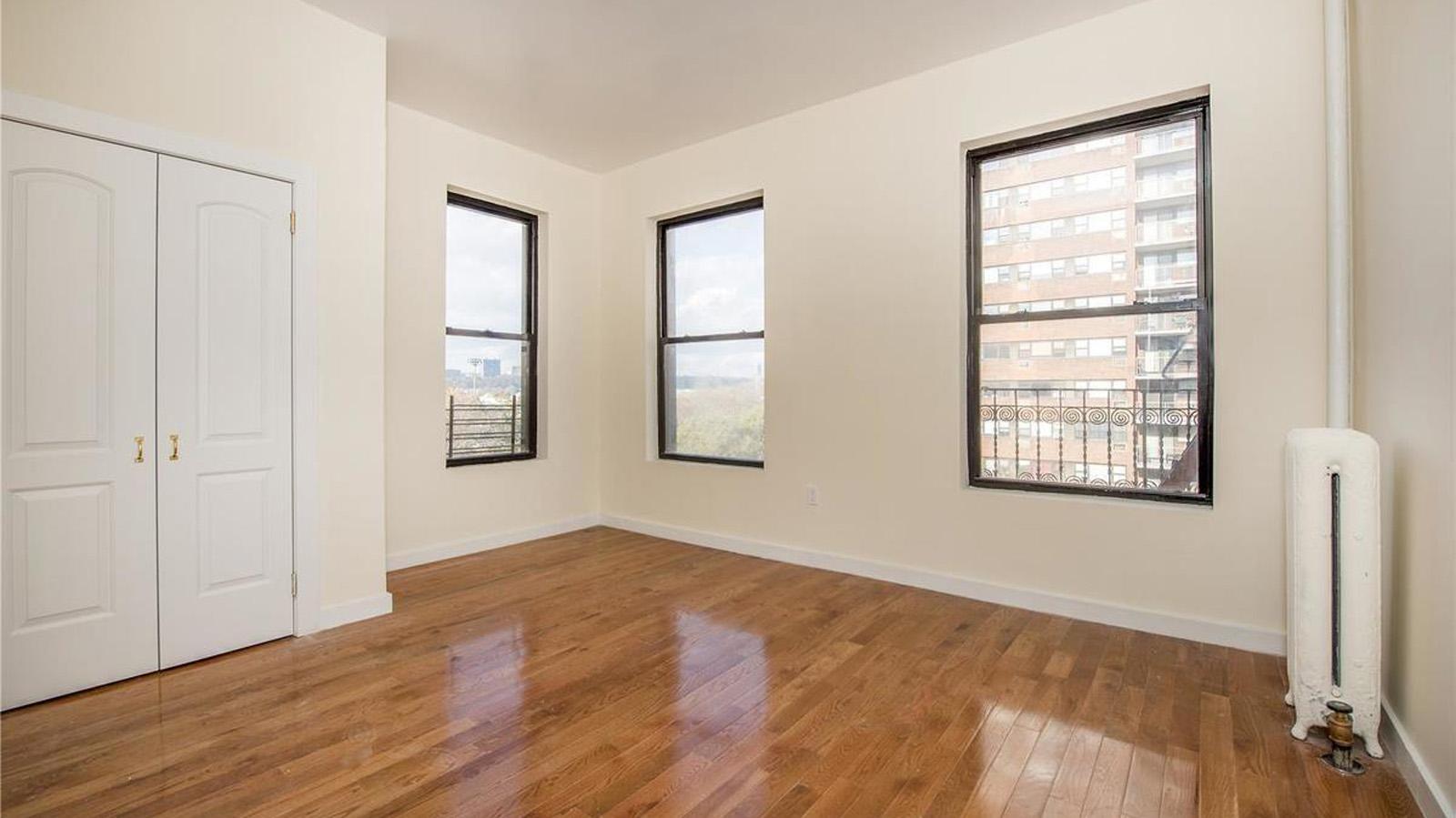 640 West 139th Street