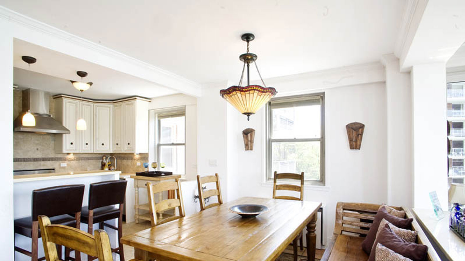 Spuyten Duyvil Apartments For Sale