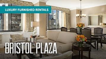 apartment new york long term rent home decor mrsilva us
