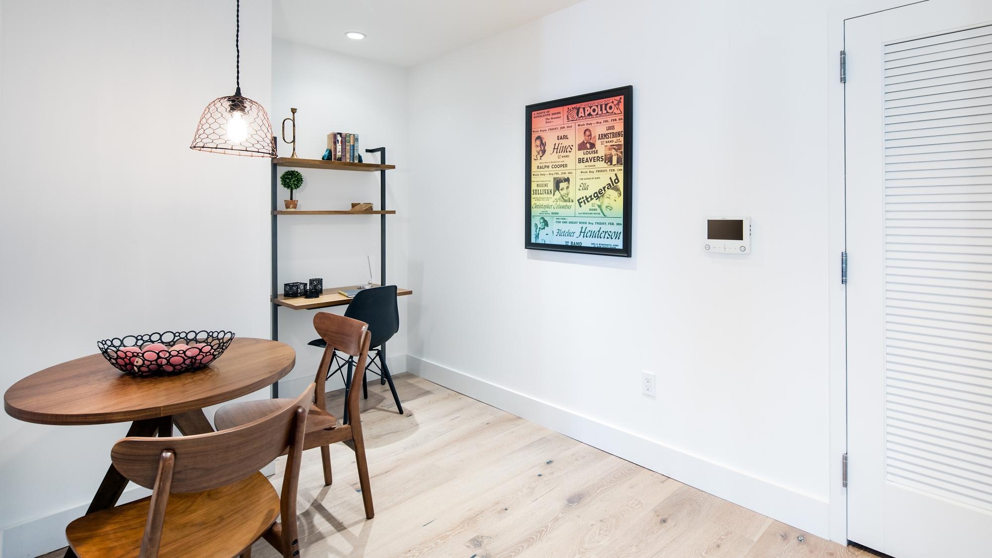 Harlem 125, 69 East 125th Street, NYC - Rental Apartments