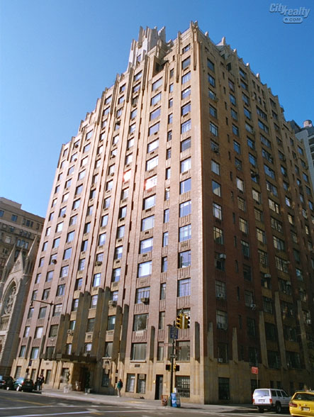 55 central park west nyc apartments cityrealty for Central park apartment new york
