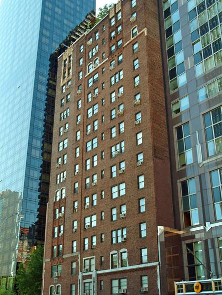 865 Un Plaza United Nations Nyc Condo Apartments Cityrealty