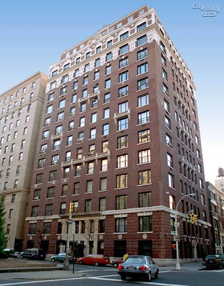 970 Park Avenue