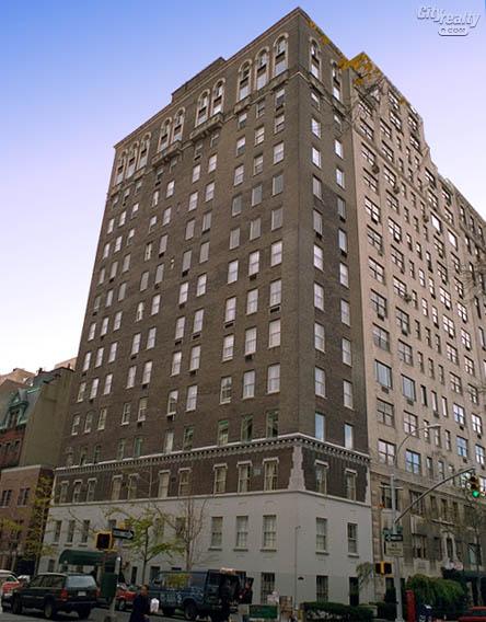969 Fifth Avenue