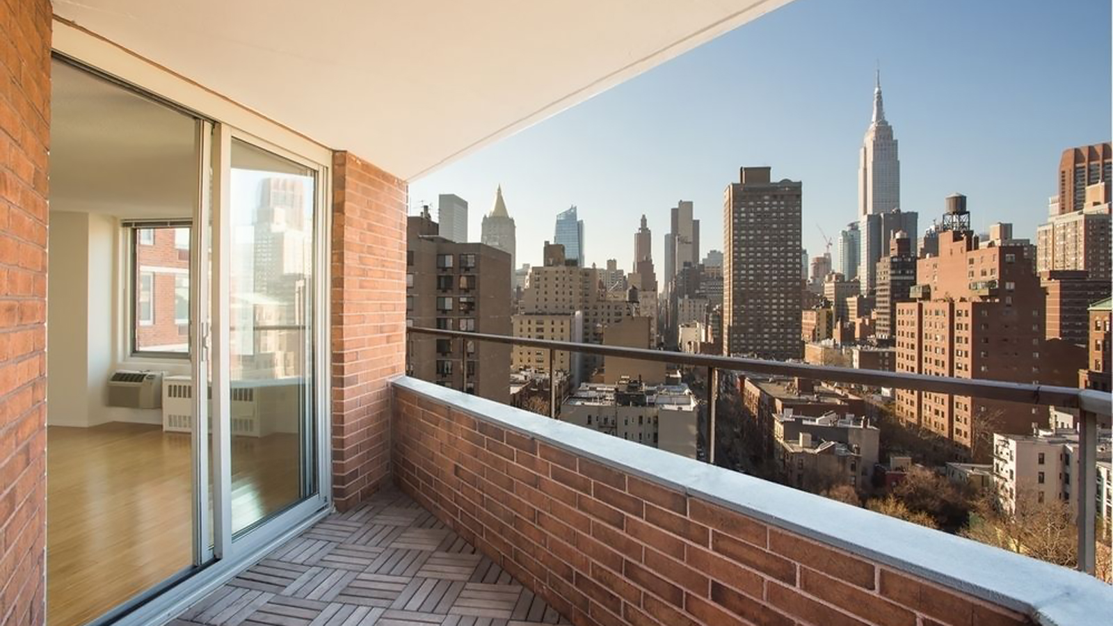 Kips Bay Apartments For Sale