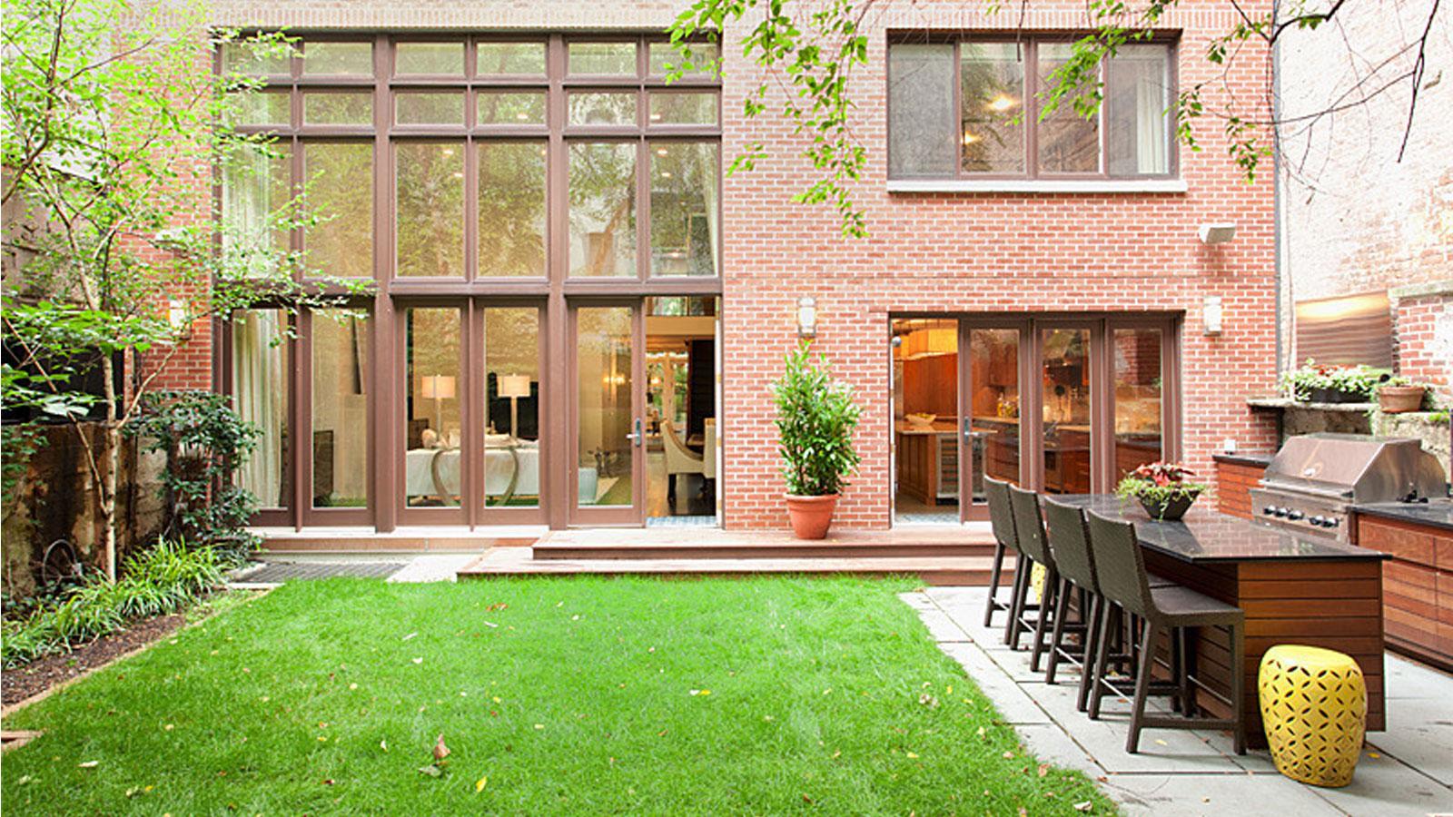 95 Charles Street, NYC - Condo Apartments | CityRealty
