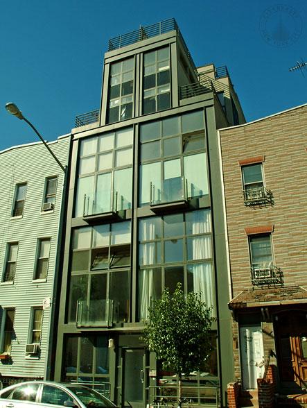 171 North 7th Street