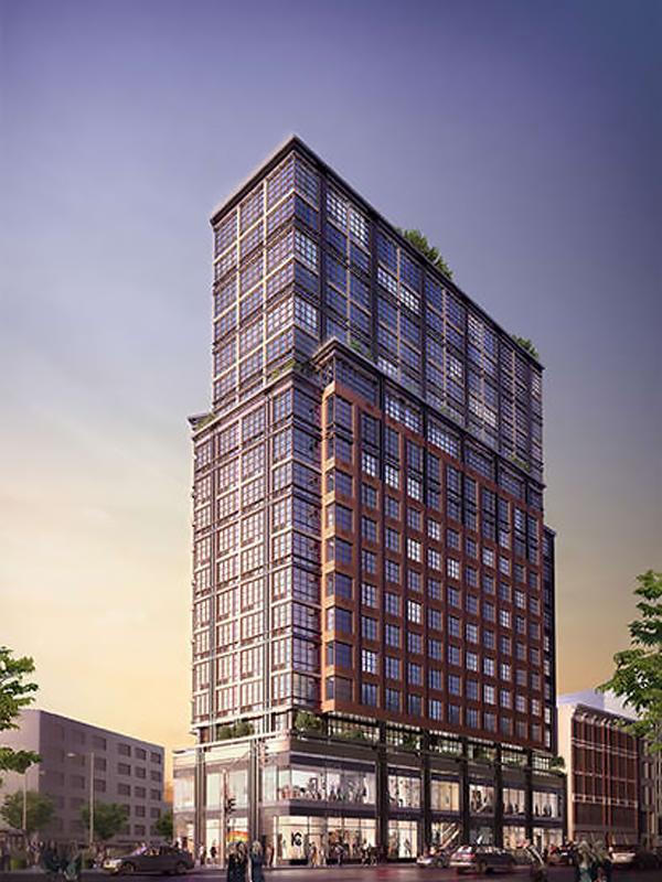 Flatbush Apartments For Sale