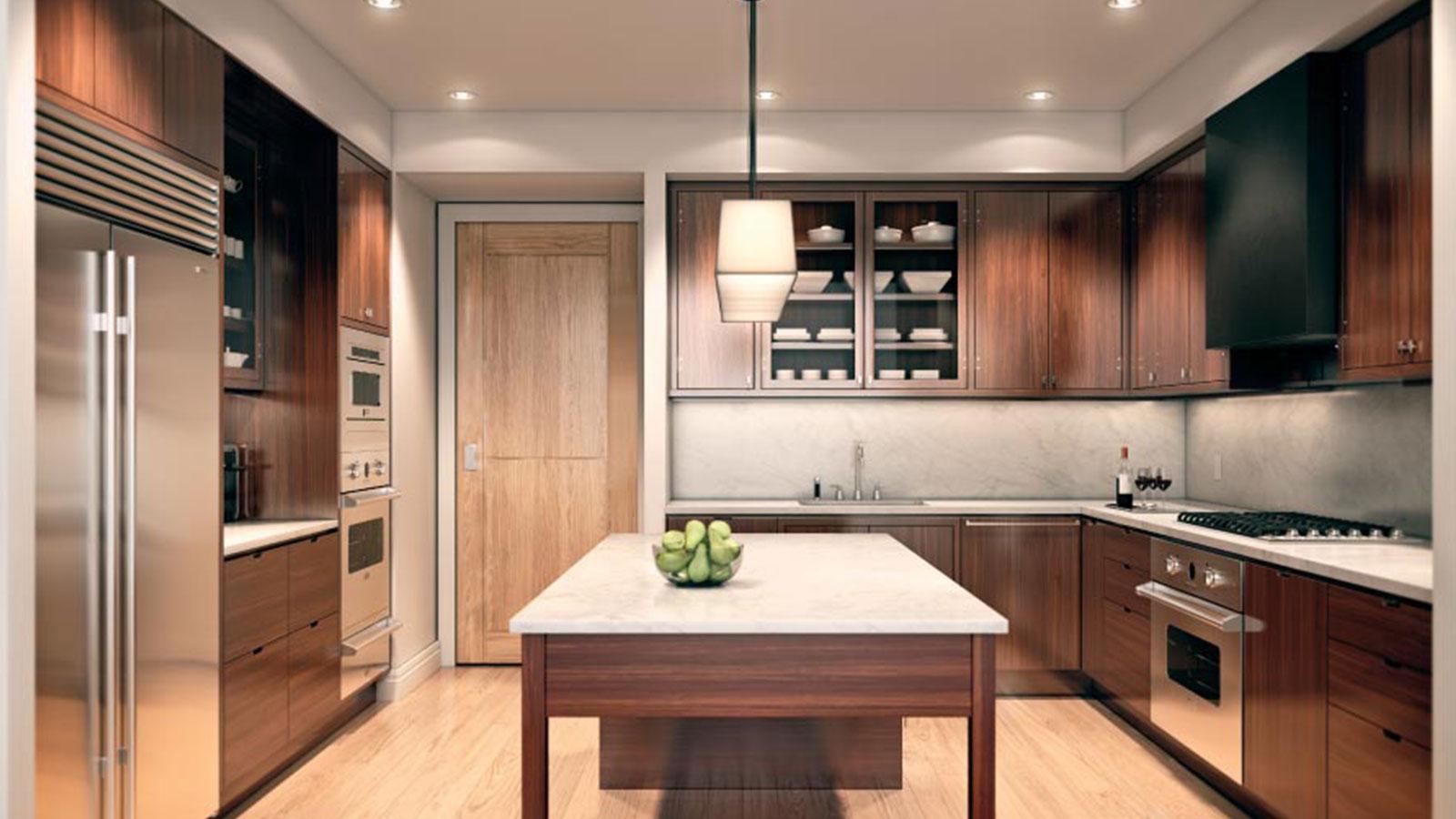 Sterling Mason, 71 Laight Street, Luxury Condo, Manhattan, New York City