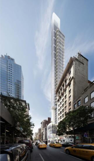 316 Fifth Avenue