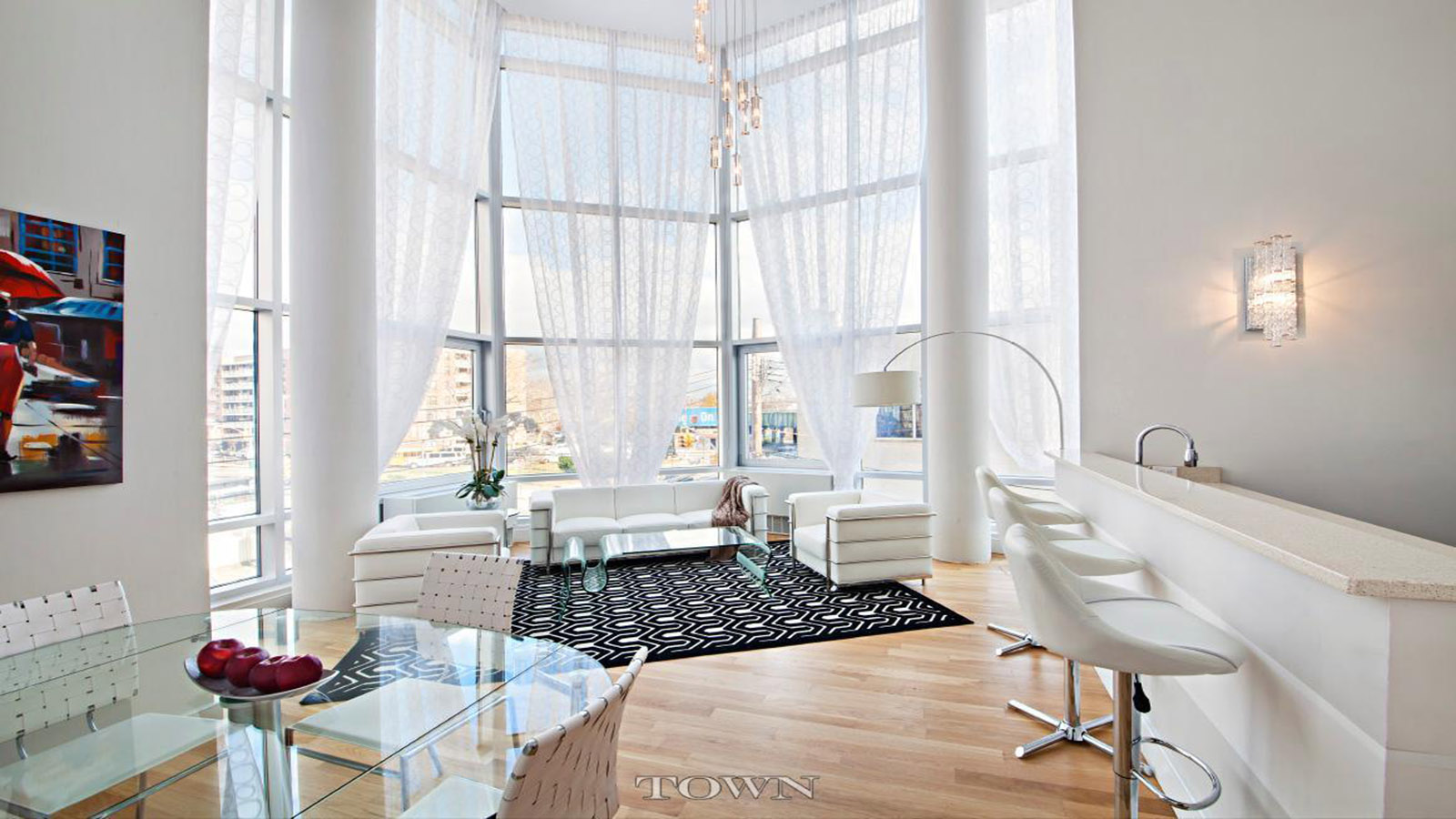 108 Neptune Avenue Nyc Condo Apartments Cityrealty
