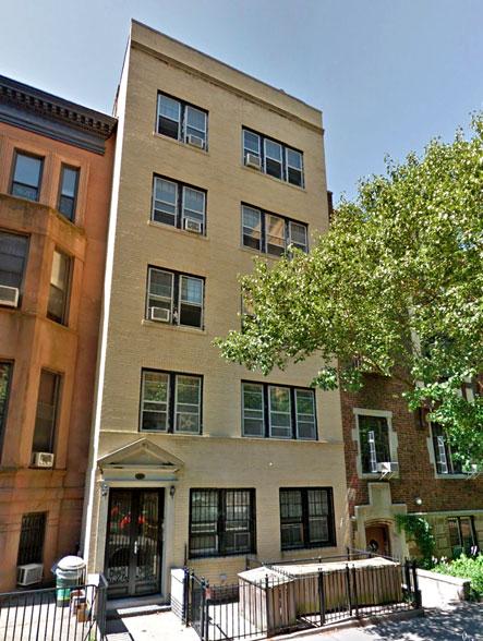 No Fee Apartments Park Slope