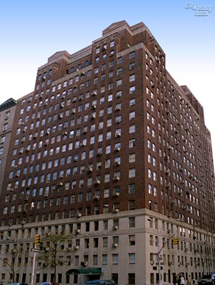 737 Park Avenue 737 park avenue, building review | cityrealty