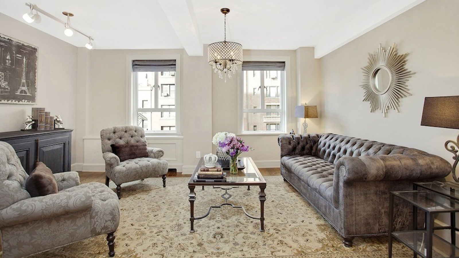 The Paris New York 752 West End Avenue Nyc Rental Apartments Cityrealty
