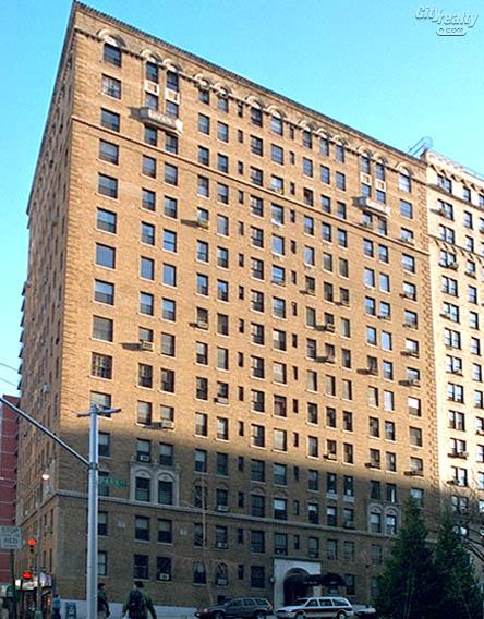 1235 park avenue nyc condo apartments cityrealty. Black Bedroom Furniture Sets. Home Design Ideas