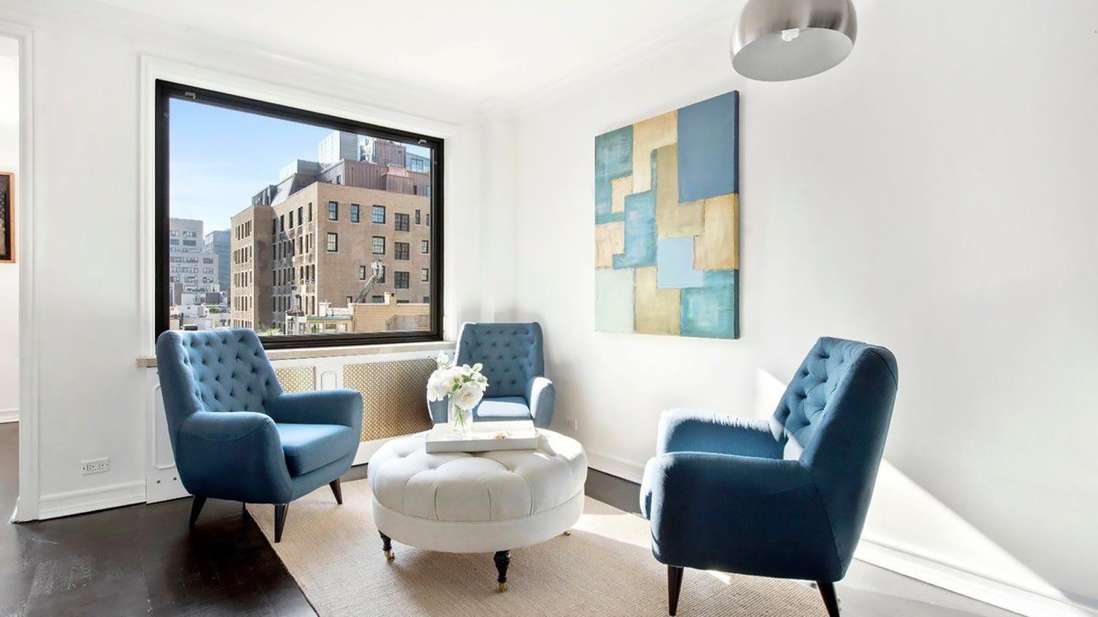 875 Fifth Avenue Nyc Apartments Cityrealty