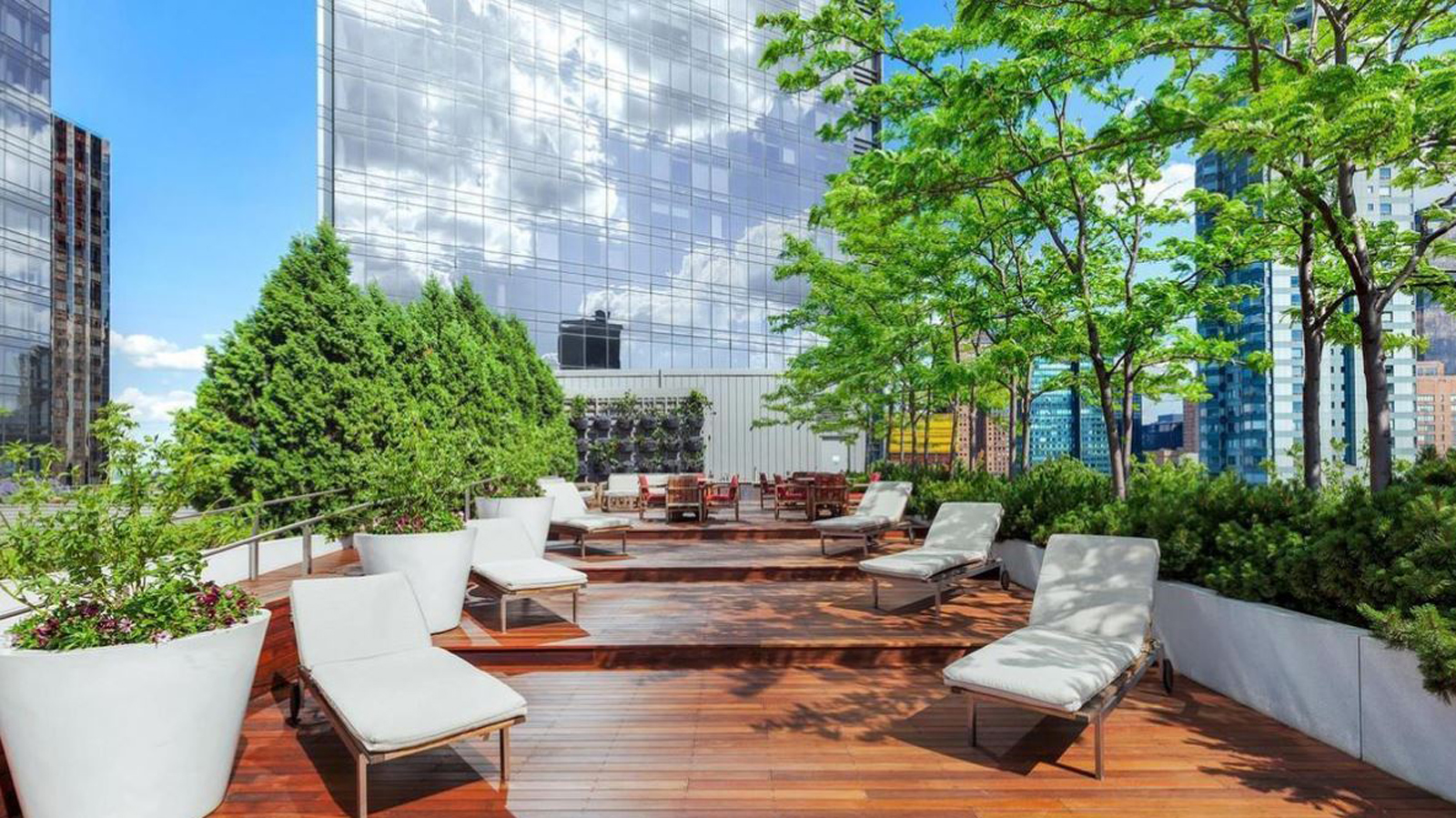 Time Warner Center 25 Columbus Circle Nyc Condo Apartments Cityrealty