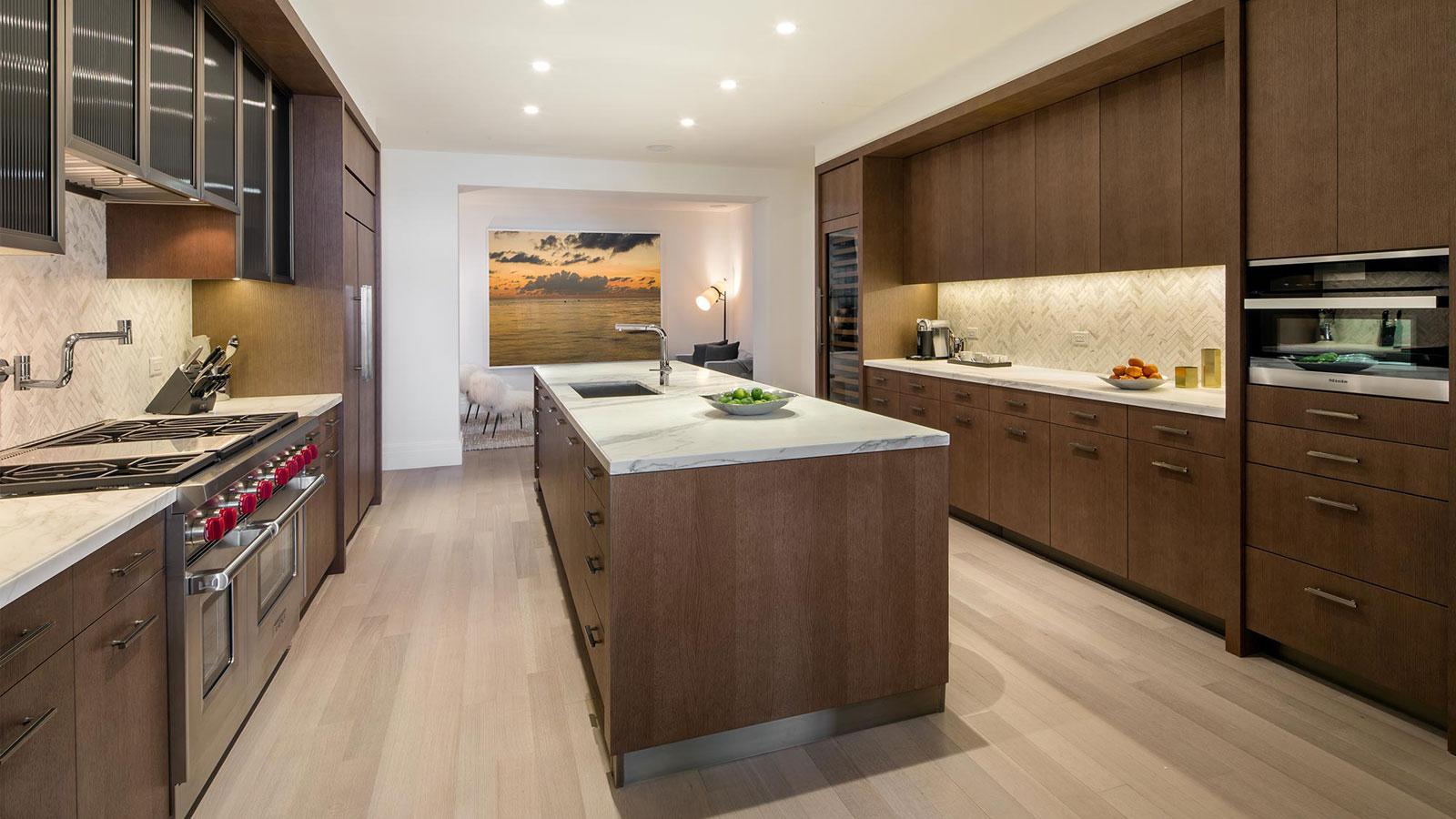 93 hicks street nyc rental apartments cityrealty