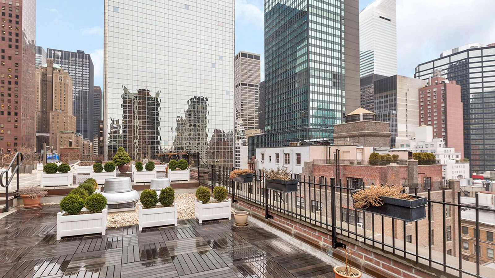 Midtown East Apartments For Rent No Fee